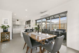 Unit 7, 70 Harrap Road, Mount Martha, Vic 3934