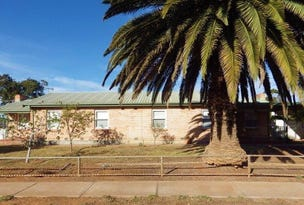 1-3 SIMMONS STREET, Whyalla Norrie, SA 5608