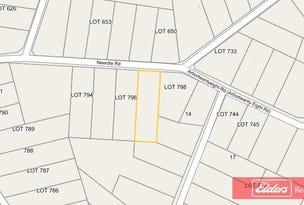Lot 797 Neerdie Road, Glenwood, Qld 4570