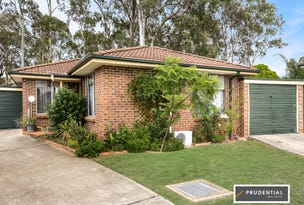 14/63 Fuchsia Crescent, Macquarie Fields, NSW 2564