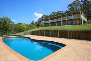 1446 Illaroo Road, Illaroo, NSW 2540