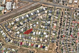 Lot 47, 13 Yulong Street, Glenfield Park, NSW 2650