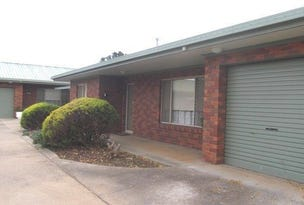 5/59 Hay Street, Cootamundra, NSW 2590