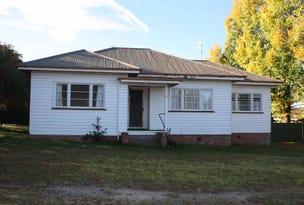 78 Meade Street, Glen Innes, NSW 2370