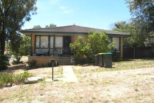 14 Cook Crescent, Young, NSW 2594