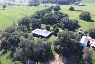 2009 McBain Rd, Koyuga, Vic 3622