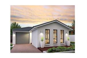Lot 701 & 702 Bower Street, Woodville, SA 5011