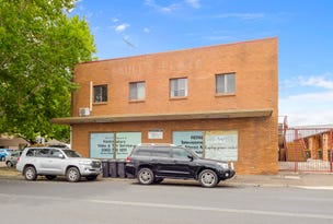 8/16 Bosworth Street, Richmond, NSW 2753