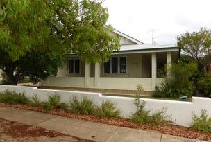 46 Church Street, Parkes, NSW 2870