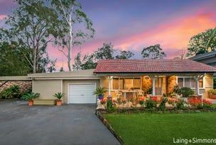 8  Hall Avenue, Thornleigh, NSW 2120