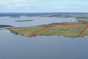 Lot 404 Pelican Lagoon, Pelican Lagoon, SA 5222