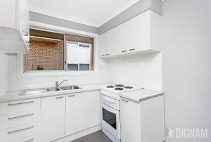 2/5 McKinnon Street, Woonona, NSW 2517