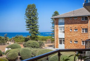 12/30 Ross Street, Newport, NSW 2106