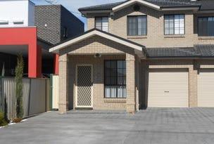 41A Beemera St, Fairfield Heights, NSW 2165