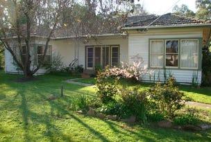 1 Lansell Street, Kangaroo Flat, Vic 3555