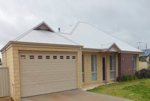 33 smith loop, Hyden, WA 6359