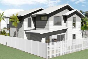 25 Seaside Drive, Kingscliff, NSW 2487