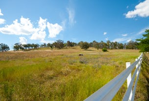 Lot 63 Centaur Rd, Hamilton Valley, NSW 2641