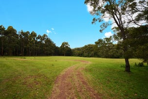 Lot 1 Caledonian Hill Road, Bolwarra, Vic 3305