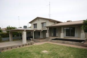 386 Hay Road, Deniliquin, NSW 2710
