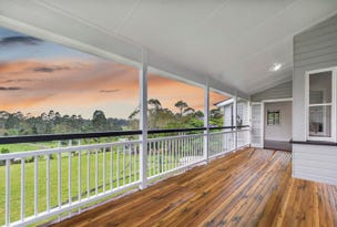 58 Curramore Road, Witta, Qld 4552