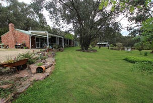 2777 Mansfield Whitfield Rd, Tolmie, Vic 3723