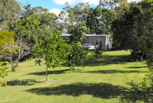 76a Sunrise Circle, The Dawn, Qld 4570