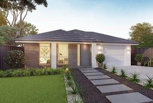 Lot 3B  Gureny Terrace, Enfield, SA 5085