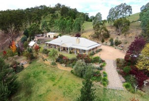 3859 Yea-Whittlesea Road, Yea, Vic 3717