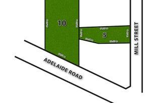 10 Adelaide Road, Mount Barker, SA 5251