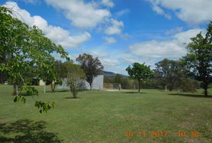 Vacy, address available on request