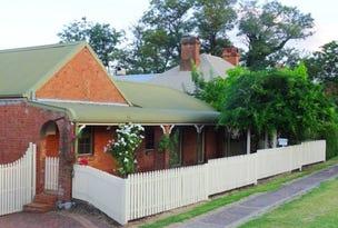 56 Edward Street, Molong, NSW 2866