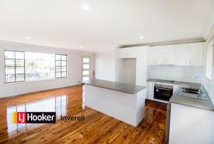 3 Coggan Place, Inverell, NSW 2360