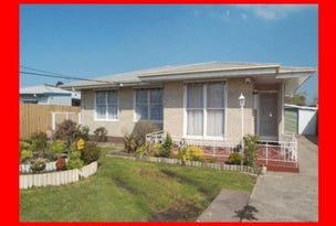 4 Hanna Court, Braybrook, Vic 3019