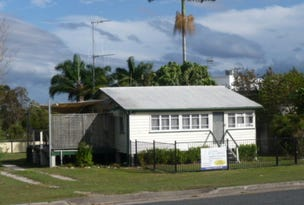 21 Gympie Road, Tin Can Bay, Qld 4580