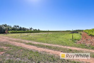 9272 Calder Highway, Irymple, Vic 3498