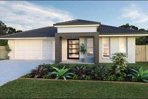 Lot 208 Sullivan Street, Raymond Terrace, NSW 2324
