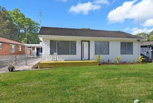 48 Kennedy Street, Gorokan, NSW 2263