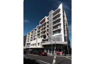 24/1 Alfred Street, Hurstville, NSW 2220
