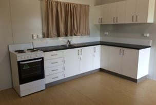 1/120 Forest Drive, Humpty Doo, NT 0836