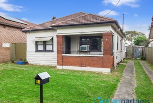 16 Olympic Drive, Lidcombe, NSW 2141