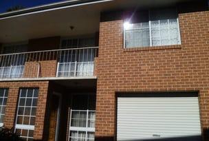 2/106 Wentworth Street, Blackheath, NSW 2785
