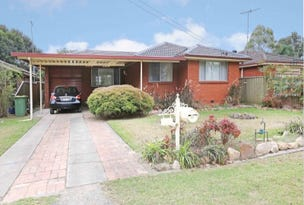 46 Londonderry  Road, Richmond, NSW 2753