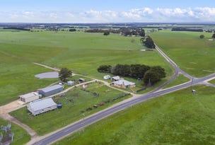 835 Cape Otway Road, Moriac, Vic 3240