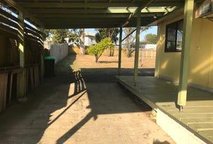 3/43 Armidale Street, South Grafton, NSW 2460