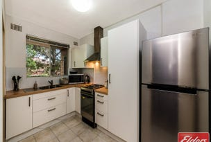 6/2 Equity Place, Canley Vale, NSW 2166