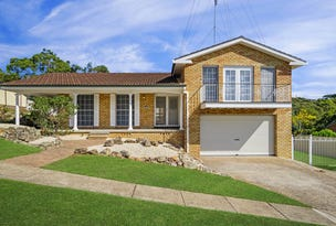 46 Sherburn Pl, Charlestown, NSW 2290