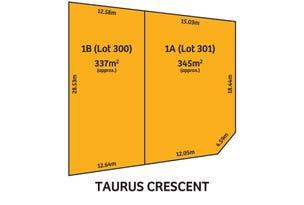 1A & 1B Taurus Crescent, Modbury Heights, SA 5092