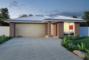 Lot 127 Rosie Road, Raymond Terrace, NSW 2324