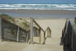 21 Haynes Crescent, Goolwa Beach, SA 5214